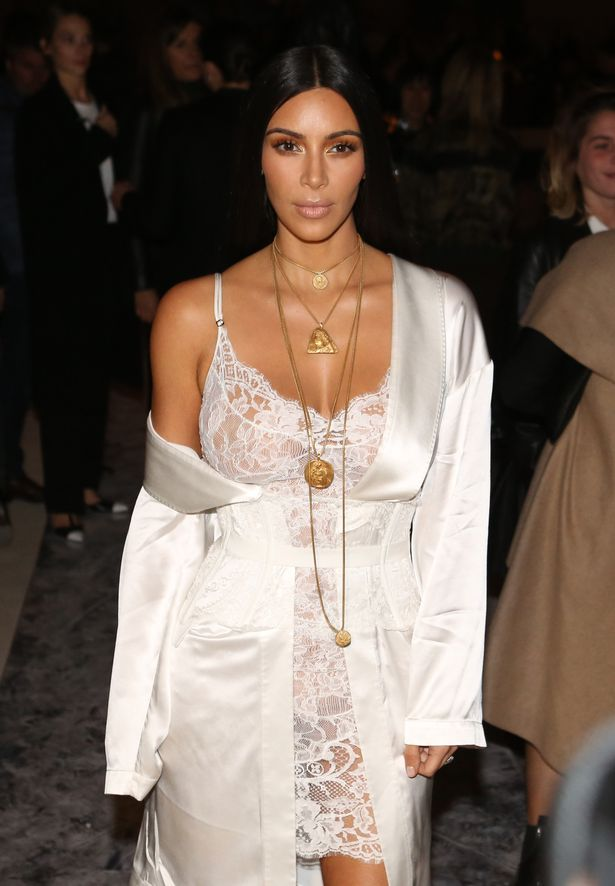 celebrities-attend-the-givenchy-show-in-paris